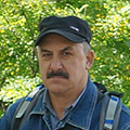 Иван Гончаров, Мастер универсал в Нижневартовске / окМастерок