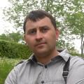 Игорь Разжавин, Электрик - Сантехник в Нижневартовске / окМастерок