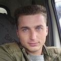 Олег Бахреньков, Мастер универсал в Нижневартовске / окМастерок