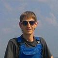 Сергей Жуков, Мастер универсал в Нижневартовске / окМастерок